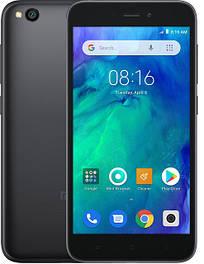 Xiaomi Redmi Go Чехлы и Стекло (Сяоми Ксиаоми Редми Го)