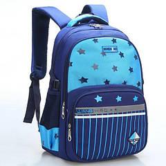 Школьные рюкзаки: Обзор ассортимента на 7 км