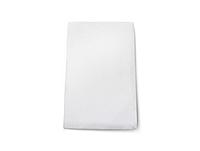 Додаткова середня секція матраца на ліжечко SMART BED - 72х48см/60х48см, кокос+флексовойлок, фото 1