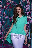 Блузка женская молодежная АНД294, фото 1
