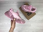 Женские кроссовки Adidas SPIY-550 (розовые), фото 2