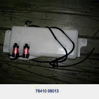 Бачек омывателя SsangYong Rexton 7841008015, фото 1