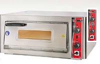 Печь для пиццы SGS PO 6262 E