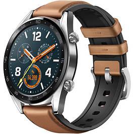 Ремешки для Huawei Watch GT и Стекло