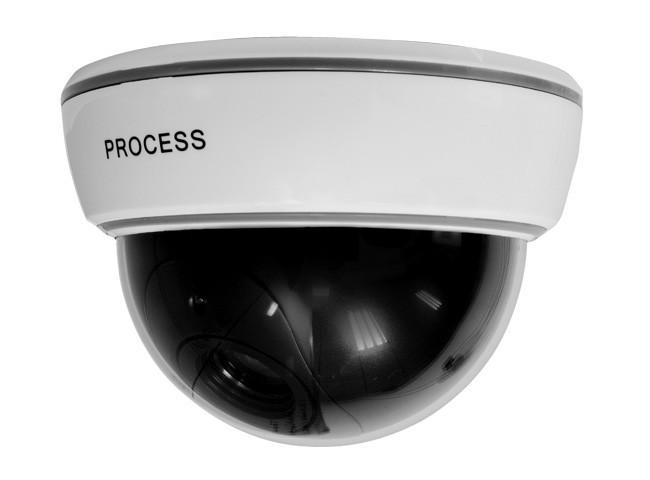 Муляж камеры обманка Dummy Camera Process