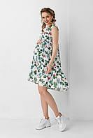 Сукня для вагітних і годування 1946 1034, фото 1