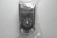 Реле давления / Реле тиску Honeywell С60VR40040 GA-N100 (T30110)