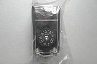 Реле Honeywell ARCOTHERM GAN100 для газовой пушки (T30110), фото 1