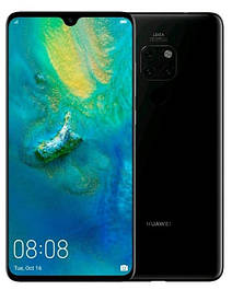 Huawei Mate 20 Чехлы и Стекло (Хуавей Мате 20)