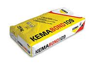 Клей для керамической плитки Kemabond 109