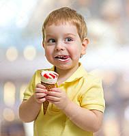 Навстречу лету: правила подбора летнего ассортимента для детского магазина