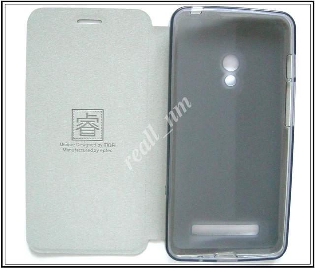 чехол для Asus Zenfone 5