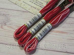 Мулине Anchor, цвет 1204