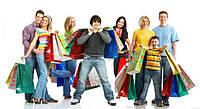 Какой бюджет нужен, чтобы одеваться, как в Европе?