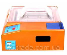 Вакуумный упаковщик Rauder CVU-240B