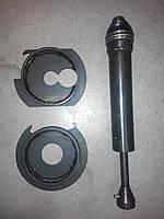 Стяжка пружин центральная с подшипником   (ВАЗ)