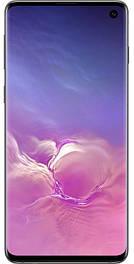 Samsung Galaxy S10 Чехлы и Стекло (Самсунг С10)