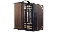 Великие правители в 3-х томах (Plongerossa)
