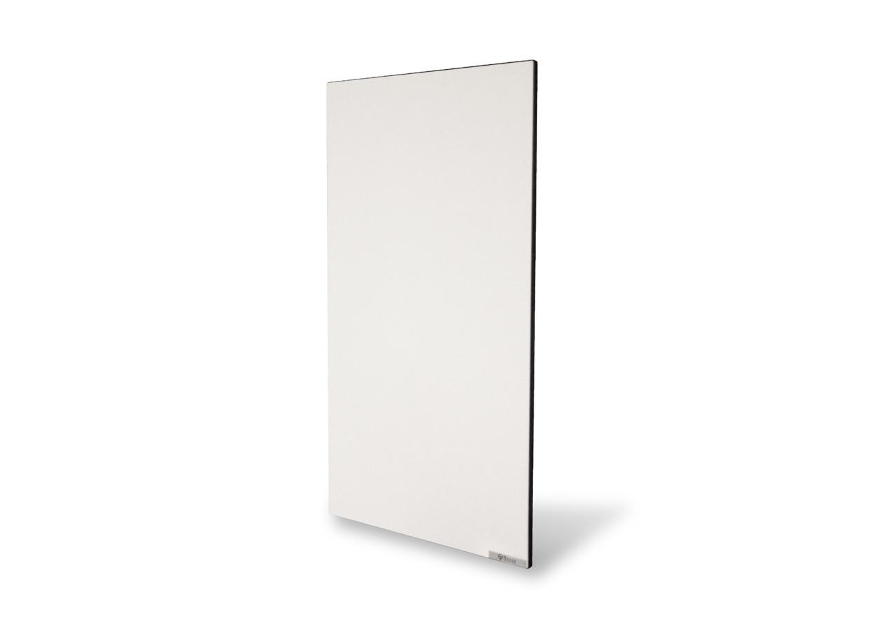 Электрический обогреватель тмStinex, Ceramic 250/220 standart  White vertical