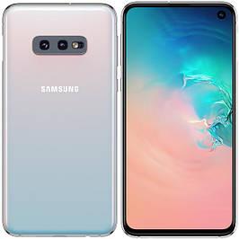 Samsung Galaxy S10e Чехлы и Стекло (Самсунг С10е)