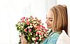 Подарки для женщин. Советы от интернет-магазина «Модная покупка»