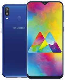 Samsung Galaxy M20 M205 Чехлы и Стекло (Самсунг Галакси М20)