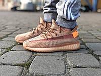 Кроссовки женские Adidas . ТОП КАЧЕСТВО !!! Реплика