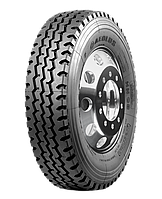 Грузовая шина 11R22,5/16 слойная 146/143L HN08 TL Aeolus