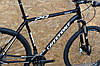 Cannondale Trail 2, фото 3