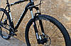 Cannondale Trail 2, фото 6