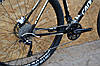 Cannondale Trail 2, фото 2