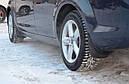 Брызговики MGC FORD Focus 2 (Форд фокус) 2005-2011 г.в. комплект 4 шт 1387727, 1517326, фото 5