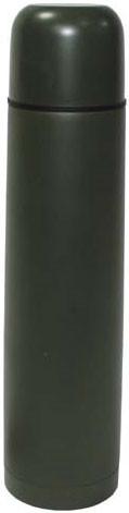 Вакуумный термос 1л Fox Outdoor 33250