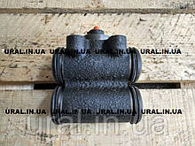 Цилиндр тормозной колесный 375-3501030-01
