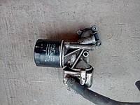 Корпус масляного фильтра насоса для Nissan Vanette 2.3, фото 1