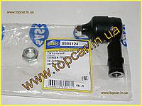Наконечник Л/П 15mm Fiat Scudo I 96-  Sasic 0594124