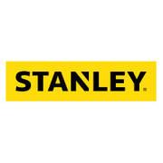 Інструмент Stanley