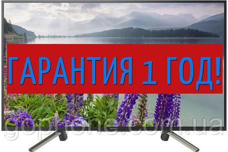 """УЦЕНКА! Телевизор Sony 42"""" (KDL-42WF805) Smart TV/WiFi/FullHD/DVB-T2/C/S/, фото 2"""