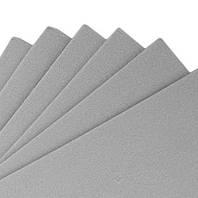 Подложка полистироловая Decor Floor 3 мм 1000х500 grey
