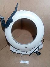 Передний полубак ARDO FLS85S 110387500 Б/У