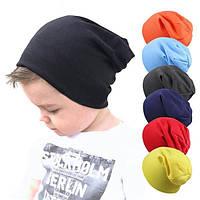 Какие детские шапки сейчас в моде?