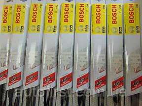 BOSCH 3397011211 Щетка стеклоочистителя 340мм