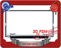 Матрица 15,6 LP156WHB TP GB SLIM (30 pin)