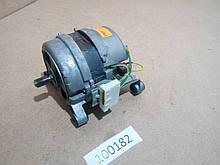 Двигун ARDO 20584.339, 512020503 Б/У
