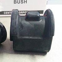 Сайлентблок переднего рычага задний правый Geely CK CTR (Корея)