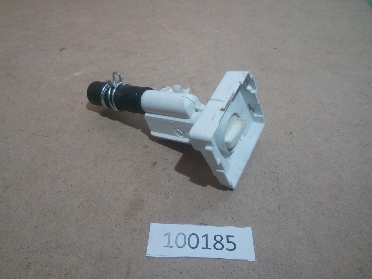 Корпус фільтра насоса з пробкою ARDO FLS85S Б/У