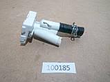 Корпус фільтра насоса з пробкою ARDO FLS85S Б/У, фото 2