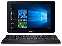 "Планшет Acer One 10 S1003P-1339 10.1"" WiFi 4/64Gb Black"