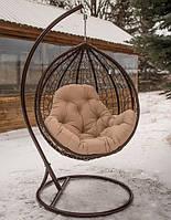 """Подвесное кресло """"Эко Премиум"""""""