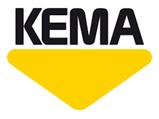 Клей для приклейки и армировки Kematerm 225, фото 4